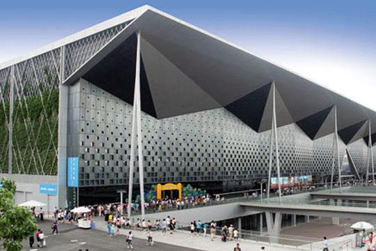 2018年上海国际智能家居展览会(SSHT)