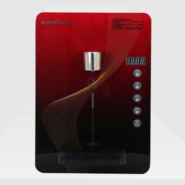 华尔康HRK-X06(红)