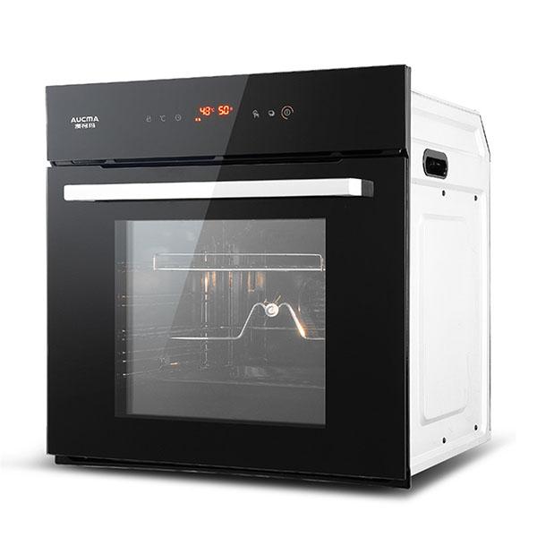 澳柯玛烤箱系列AK65-S601