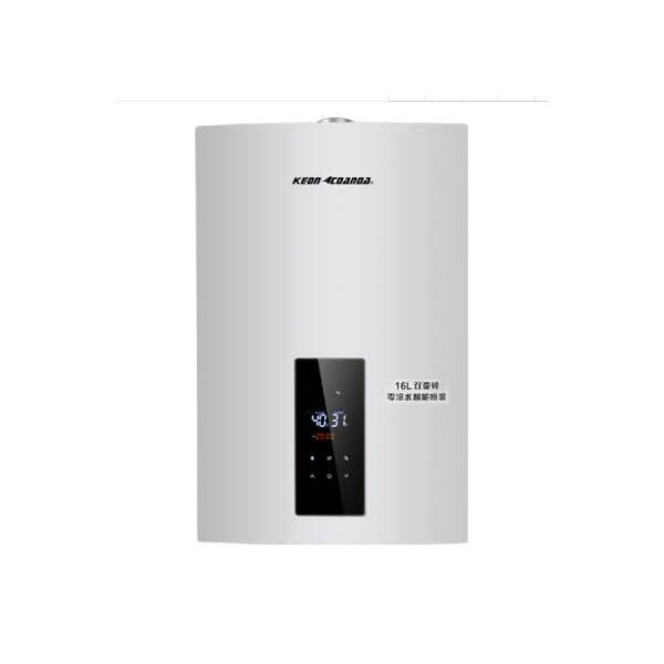 科恩JSQ30-16KN60 燃气热水器