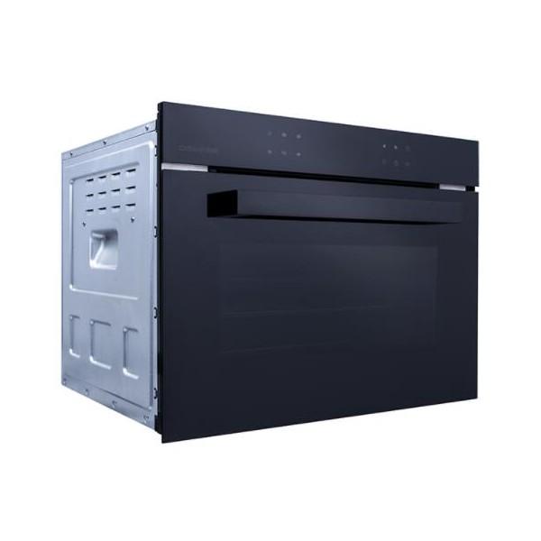 德意KA5705 致烤系列烤箱